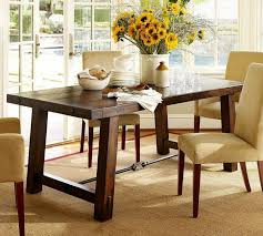 Dining Room Table Designs Home Design Ideas And Pictures - Dining room tables ikea