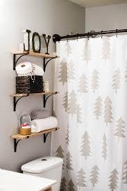 holiday bathroom decor best 25 bathroom ideas on pinterest best