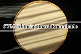svm editorial board roundtable what are some of your favorite