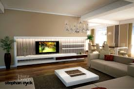 Home Design Certificate Programs by Bedroom Excellent Interior Design Decorating Blog House Online