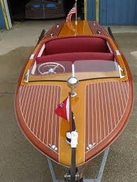 165 best boats images on pinterest vintage boats boating and