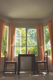 100 dining room bay window 1000 images about window ideas