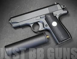 g2a black friday zg2a spring pistol just bb guns