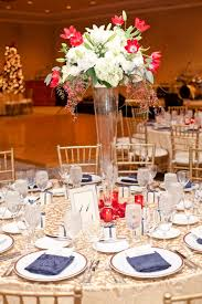 Small Flower Vases Centerpieces Wedding Decoration Superb Design Ideas Using White Flowers And