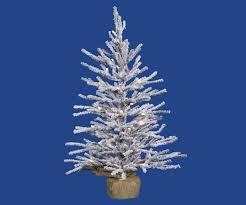 lit twig christmas tree christmas lights decoration