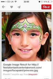 70 best fp crowns u0026 tiaras images on pinterest face paintings