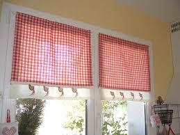 petit rideau de cuisine rideaux cuisine ooo au gré du temps ooo