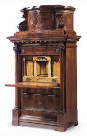 Wohnzimmer Biedermeier Modern 17 Besten Klassizismus Biedermeier U0026 Empire Möbel Furniture