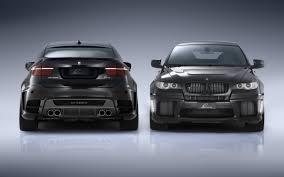 cars bmw x6 all u0027bout cars bmw x6 m