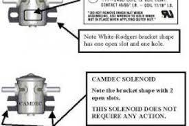 winch wiring diagram 4 solenoids wiring diagram