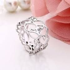 beautiful rings designs images The 14 most beautiful silver ring designs mostbeautifulthings jpg