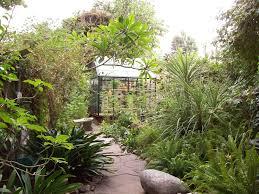 Small Backyard Greenhouse by Small Backyard Greenhouse Kits Backyard And Yard Design For Village