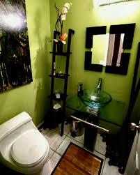 bathroom interior ideas bathroom decorating ideas on a budget image along with