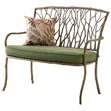 Antique Wrought Iron Patio Furniture For Sale by Black Wrought Iron Cafe Table And Chairs Furniture Outdoor