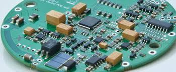 pcb designer pcb design bela electronic designs ltd