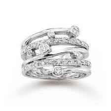 right ring wedding ring on right option or obligation http www
