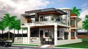 home design ideas 5 marla front elevation design for home iezdz com
