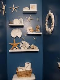 inspirational sea themed bathroom online home design gallery