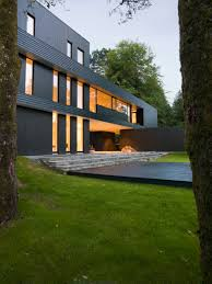architecture of norway wikiwand idolza villa s on architizer architecture of house interior magazine online house interior design