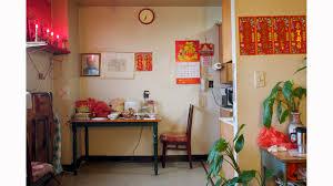 100 interior images of homes best 10 black granite kitchen
