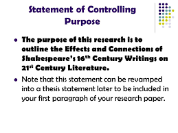 themes in literature in the 21st century research process 8 th grade person or historical event theme study