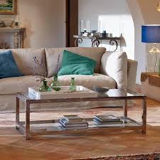 Wohnzimmertisch Klassisch Couchtische In Exklusiven Designs Passend Zum Landhausstil