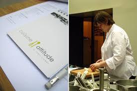 cyril lignac cuisine attitude dans la cuisine de cuisine attitude pas juste une