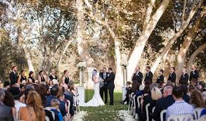 wedding venues fresno ca weddings panoche creek river ranch