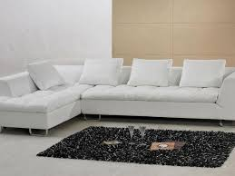 Sale On Leather Sofas by Sofa 3 Wonderful Leather Sofa Sale Grand Leather Sectional