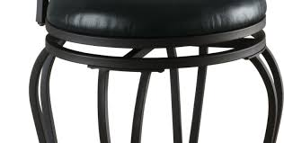 Bar Stools Ikea Bernhard Chair by Stools Awesome Ikea Bar Stool High Def Bar Stool Ikea Bar