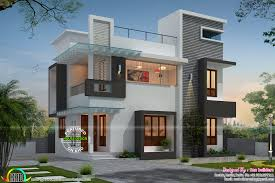 5 bedrooms duplex 2 floors house area 360m2 15m x 24m click 5 bedrooms duplex 2 floors house area 360m2 15m x 24m click on this link http www apnaghar co in house design 375 aspx to view free floor