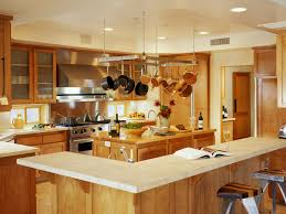 Kitchen Island Red Limestone Countertops T Shaped Kitchen Island Lighting Flooring