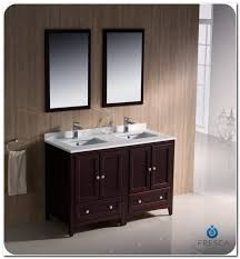 60 inch bathroom vanity double sink ikea sink and faucet home