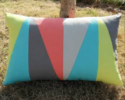 Large Sofa Pillows by Colorful Ideas For Throw Pillows 11551