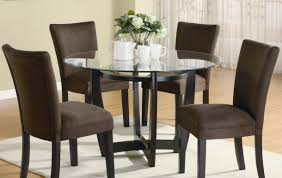 dining room illustrious small oval dining room tables dramatic