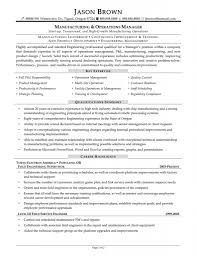 Sample Resume For Fmcg Sales Officer by Business Operations Manager Resume Pics Photos Resume Sample 5