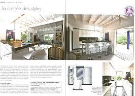cuisiniste anglet cuisine architecture de cuisine anglet architecture de