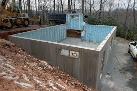 how much to waterproof basement basements greenbuildingadvisor com