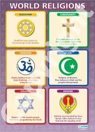 best 25 religion posters ideas on wicca spirituality