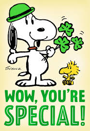 snoopy thanksgiving picture snoopy and woodstock parade st patrick u0027s day birthday card