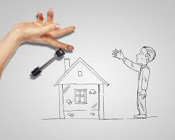 mutui al 100 per cento prima casa mutuo100 mutuisi it