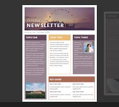templates for word newsletters microsoft word templates newsletter newsletter templates word free