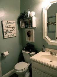 bathroom small half bath designs with powder room ideas 2016