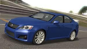 lexus isf modifications lexus isf u2013 x motor racing mods