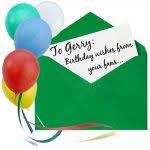 send birthday card card invitation design ideas send birthday card beautiful design