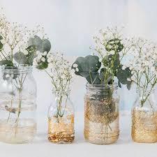 Vase Deco Best 25 Glass Vase Ideas On Pinterest Vases Decor Modern Decor