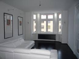Immobilien Mieten Kaufen Provisionsfreie Immobilien In Sachsen Anhalt Mieten Oder Kaufen