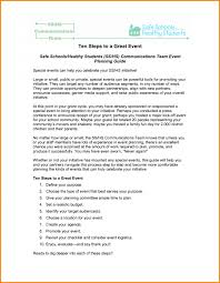 press conference proposal template 6 7 conference proposal
