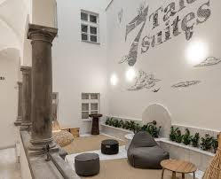 7 tales suites official website prague residence