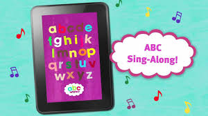 abc wow kids u0027 alphabet flash cards and letters song youtube